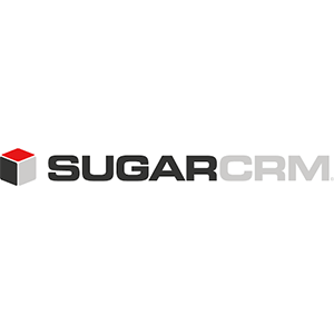 Suger CRM