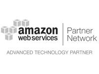 Cavirin for AWS