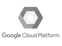 Cavirin for Google Cloud Platform