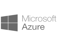 Cavirin for Microsoft Azure