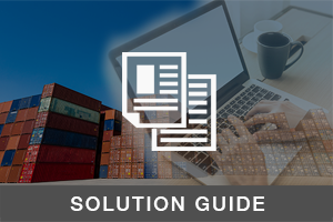 Solution Guide - Continuous Security Assessment for the Docker Ecosystem