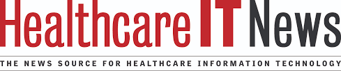www.healthcareitnews.com