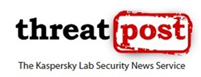 Threatpost, Facebook and Twitter security