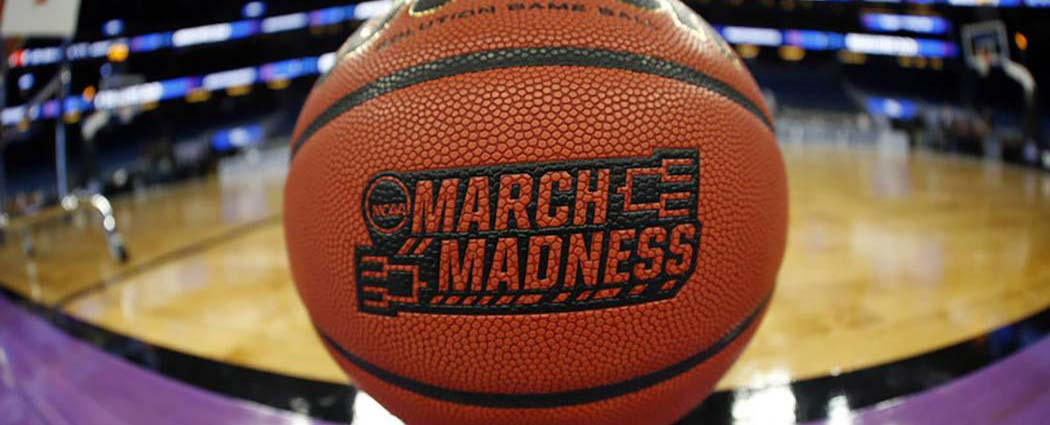 March Madness - Cybersecurity