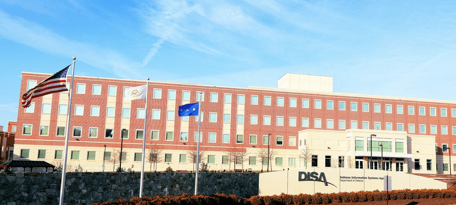 Cavirin adds support for DISA STIGs