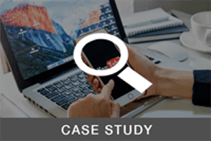 Case Study - Pacific Dental