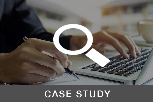 Case Study - Gainsight
