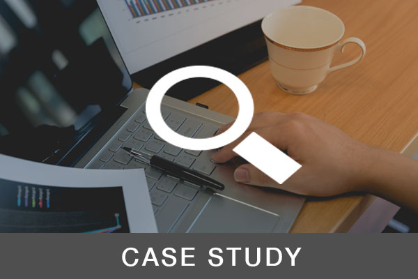 Case Study - Apple Federal Credit Union