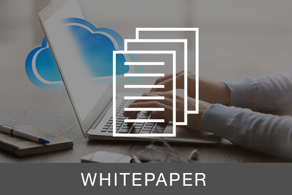 Whitepaper - Reduce Risk in the Cloud:  Automate Cloud Security Compliance