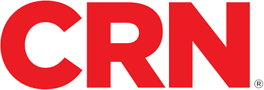 https://www.crn.com/hybrid-cloud-security