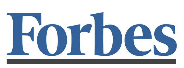 Forbes, hybrid cloud security