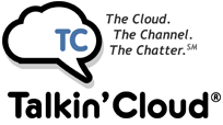 talkincloud logo